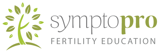 SymptoPro Fertility Education